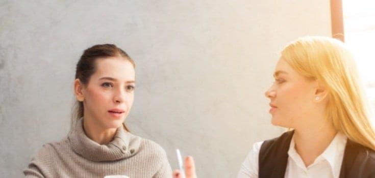 Fachtherapie-Ausbildung für die Ergotherapie